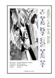 Ebook Từ điển khai cuộc hiện đại - Phong cách Hàn Quốc - Biên dịch Nguyễn Quốc Hùng