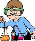 Lý thuyết về phản ứng hóa học (Bài tập tự luyện) - Vũ Khắc Ngọc