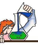 Lý thuyết về phản ứng hóa học - Vũ Khắc Ngọc