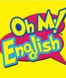 28 topic tiếng Anh