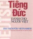 Ebook Tiếng Đức dành cho người Việt: Phần 1 - ThS. Nguyễn Văn Tuấn, Trương Văn Hùng
