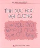 Ebook Tình dục học đại cương: Phần 2 - BS. Đào Xuân Dũng