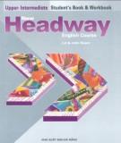 Giáo trình Tiếng Anh giao tiếp (New Headway Intermediate English Course): Tập 4 (Phần 1) - John and Liz Soarse