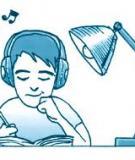 Hướng dẫn chọn tài liệu Toán và cách học hiệu quả - Lương Văn Thiện