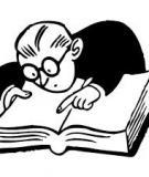 Luyện thi Đại học - Chuyên đề Phân tích và ứng dụng (Đặng Thanh Nam)