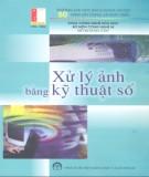 Ebook Xử lý ảnh bằng kỹ thuật số: Phần 1 - Đỗ Khánh Vân