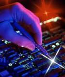 Bài tập Điện tử công suất