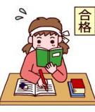 Chia động từ Nhật ngữ