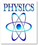 Vật lý 6 mở rộng cuối năm