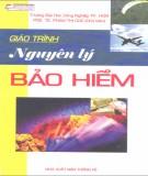 Giáo trình Nguyên lý bảo hiểm: Phần 1 - PGS.TS. Phan Thị Cúc (chủ biên) (ĐH Công nghiệp Tp.HCM)