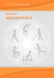 Phục hồi chức năng dựa vào cộng đồng - Tài liệu số 17: Động kinh ở trẻ em - TS. Nguyễn Thị Xuyên (chủ biên)