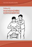 Phục hồi chức năng dựa vào cộng đồng - Tài liệu số 19: Phục hồi chức năng bệnh phổi mãn tính - TS. Nguyễn Thị Xuyên (chủ biên)