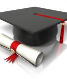 Luận văn tốt nghiệp: Nâng cao chất lượng tín dụng ngắn hạn tại chi nhánh Ngân hàng Ngoại thương Quảng Ninh
