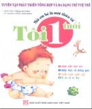 Ebook Mỗi em bé là một thiên tài: Khi tôi 1 tuổi (Phần 2) - NXB Giáo dục