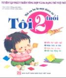 Ebook Mỗi em bé là một thiên tài: Khi tôi 2 tuổi (Phần 1) - NXB Giáo dục