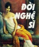 Ebook Đời nghệ sĩ - Nguyễn Hiến Lê