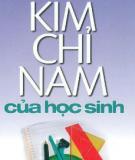 Giáo dục học - Kim chỉ nam của học sinh
