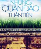 Ebook Những quần đảo thần tiên - Somerset Maugham