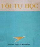 Ebook Tôi tự học - Nguyễn Duy Cần