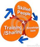 Giáo dục đạo đức và rèn luyện kỹ năng sống cho học sinh