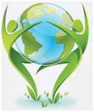 Bài giảng Luật môi trường