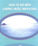 Ebook Bảo vệ bờ biển chống nước biển dâng: Phần 1 - Tôn Thất Vĩnh