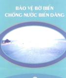 Ebook Bảo vệ bờ biển chống nước biển dâng: Phần 2 - Tôn Thất Vĩnh