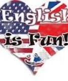 Bảng chữ cái tiếng Anh cho trẻ