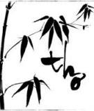 Bảng hệ thống hoá các tác phẩm thơ Việt Nam hiện đại (Ngữ Văn 9)