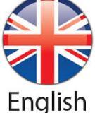 Bài tập Tiếng Anh lớp 6 - Vu Thi Dat Giang