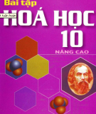 Hướng dẫn giải bài tập Hóa học 10 Nâng cao: Phần 2