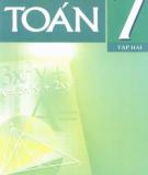SGK Toán 7: Tập 2 (Phần 1)