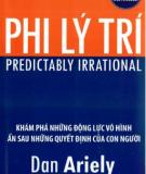 Ebook Phi Lý trí - Dan Ariely