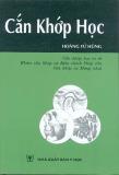 Ebook Cắn khớp học: Phần 1 - Hoàng Tử Hùng