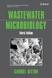 Wastewater Microbiology, 3rd Edition