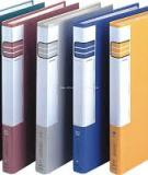 Bài tập Sức bền vật liệu - Bài tập tuần 5