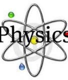 Một số bài tập về dòng điện xoay chiều