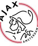 Kĩ thuật lập trình AJAX