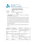 Đề thi học kì 2 năm học 2012-2013 và đáp án môn Vật liệu vải kỹ thuật - ĐHBK TP.HCM