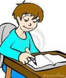 Đề cương ôn tập Vật lý 7 học kì 2