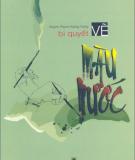 Ebook Bí quyết vẽ màu nước: Phần 2 -  Huỳnh Phạm Phương Trang (biên dịch)