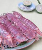 Hướng dẫn cách làm 6 món hải sản cực hấp dẫn