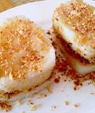 Hướng dẫn cách làm 3 món ăn sáng