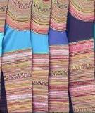Trang phục truyền thống các dân tộc ở Cao Bằng - Nguyễn Thị Đức
