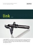 Tạp chí dành cho khách hàng của hệ thống kéo sợi xơ ngắn Riter