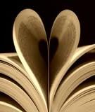 Giáo trình Văn học trung đại Việt Nam: Phần 1