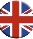 Tài liệu ôn thi tự luận Tiếng Anh kỳ thi THPT Quốc gia