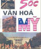 Ebook Sốc văn hóa Mỹ: Phần 1 - Esther Wanning, Nguyễn Hạnh Dung, Bùi Đức Thược (dịch)