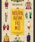 Ebook Ngàn năm mũ áo: Phần 2 - Trần Quang Đức
