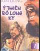 Ebook Ỷ thiên đồ long ký (Tập 1): Phần 1 - Kim Dung